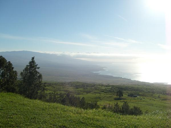 hawaii31